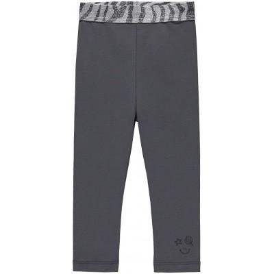 Quapi RIANNE 1-Grey
