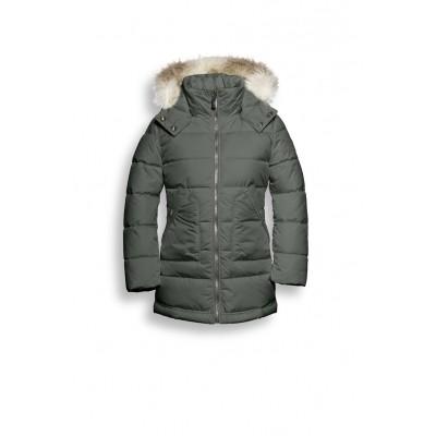 Reset Kinderkleding.Reset Winterjas Mont Blanc Bijzonder Baby En Kids Wolvega