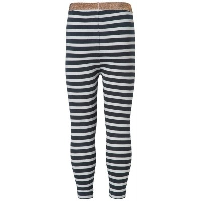Noppies Legging Noventa