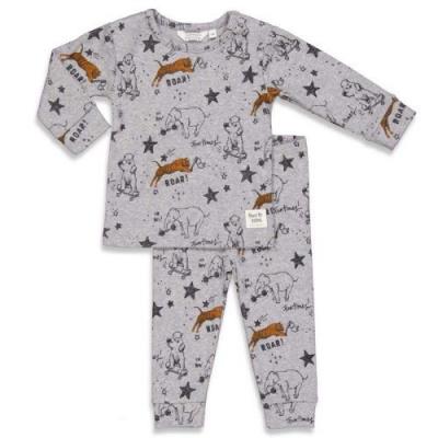 Feetje Pyjama Premium sleepwear Roarr Riley