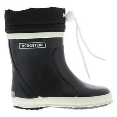 Bergstein winterboot dark grey