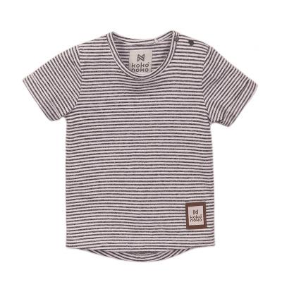 Koko Noko T-shirt