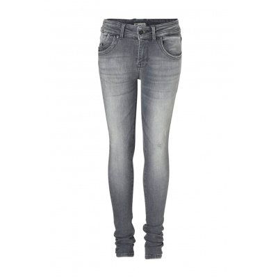 LTB Jeans Julita Grey Elva Wash
