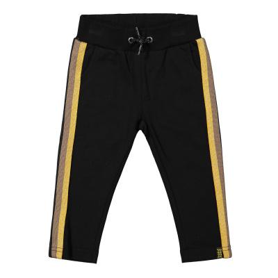 Koko Noko Girls Jogging trousers