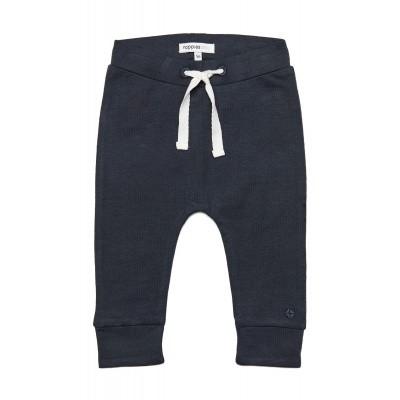 Noppies Uni Pants jrsy comfort Noppies Bowie