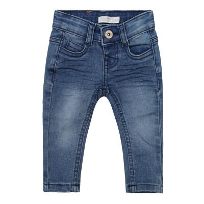 Dirkje Boys Jeans