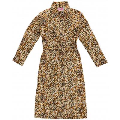O'Chill Sheila Dress