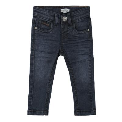 Koko Noko Boys Jeans
