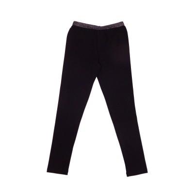 Lovestation22 FL legging-black