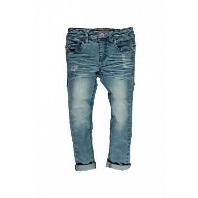 T&v jeans skinny, extra soft&stretchy