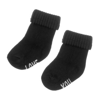 Feetje Sokken