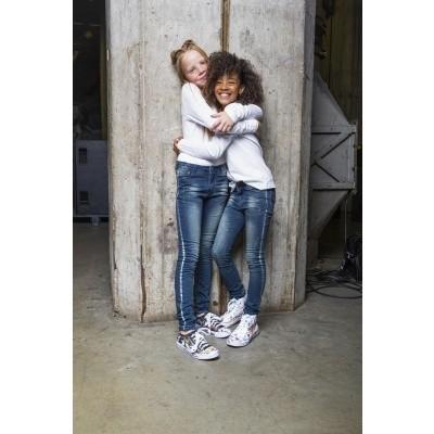 Dutch Dream Denim Jeans Duara