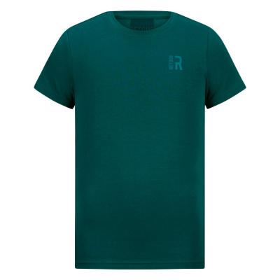 Retour T-shirt Kyle