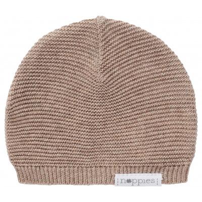 Noppies U Hat knit Rosita