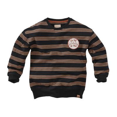 Z8 Sweater Lou