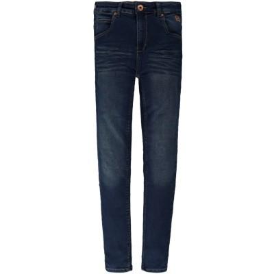 Tumble Boys Broek Jeans lang