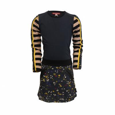 Lovestation Dress Cloe