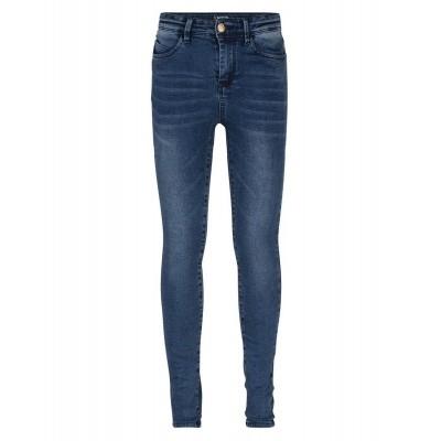 IBJ Highwaist Jeans Girls
