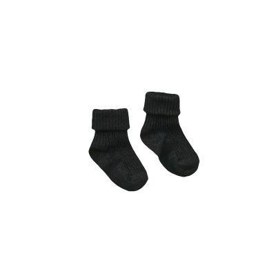 Z8 Sokken Broome
