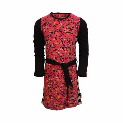 Lovestation Dress Isla