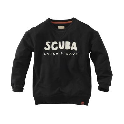 Z8 Sweater Andrez
