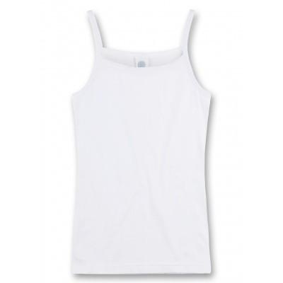 Sanetta girl shirt