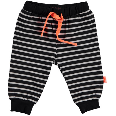 BESS Pants Striped