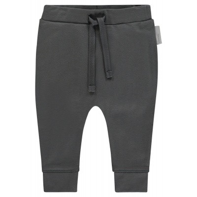 Noppies Uni Pants jrsy slim Tamarac