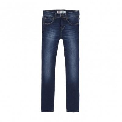 Levi's Jeans 510 Jongen
