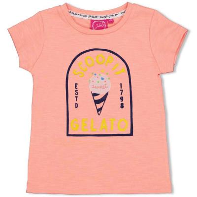 Jubel T-Shirt Sweet Gelato