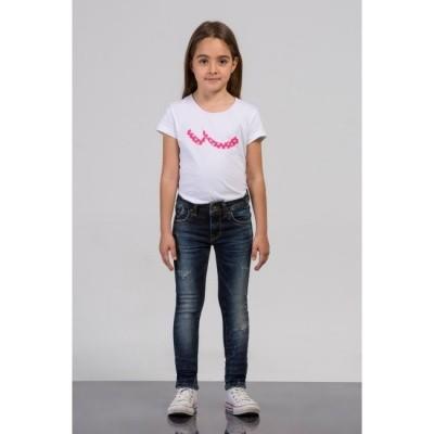 LTB Girls Jeans Julita