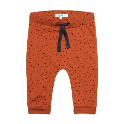 Noppies Uni Pants jrsy comfort Noppies Bobby