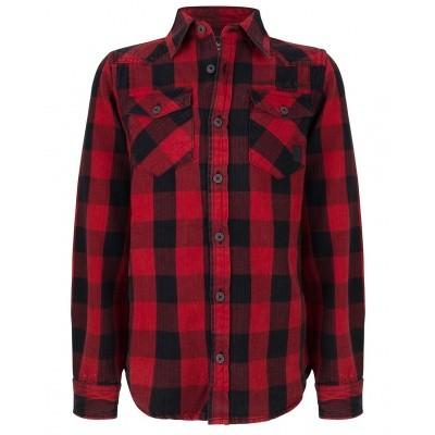 IBJ Check Up Shirt