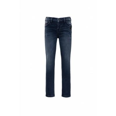 LTB jeans CAYLE -Wohem Wash