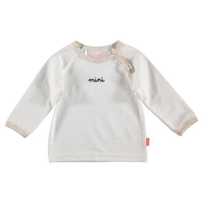 Bess Shirt l.sl. Mini