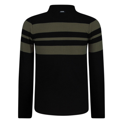Retour Onorah Sweater