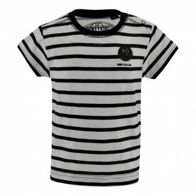 Born by Kiddo T-shirt Toon
