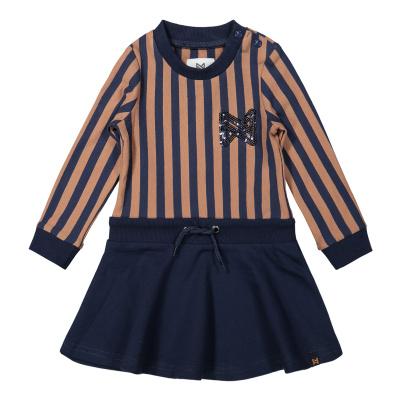 Koko Noko Girls Dress ls