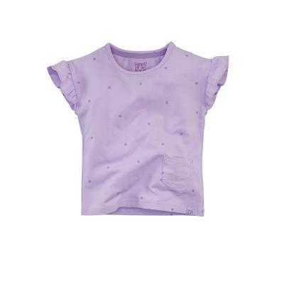Z8 T-shirt Safae