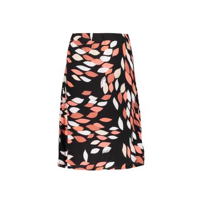 Frankie & Liberty Skirt Tess