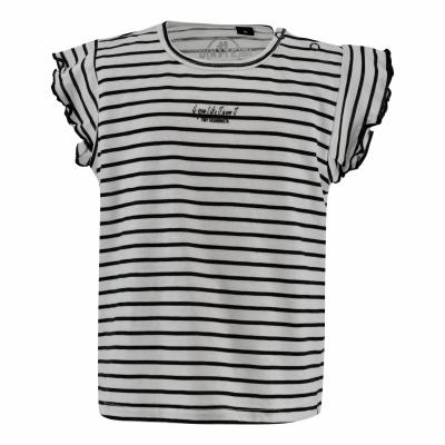 Born by Kiddo T-shirt Fayenne