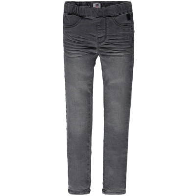 Tumble Girls Broek Jeans lang