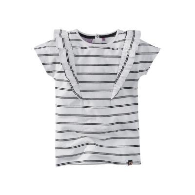Z8 T-shirt Wisanne
