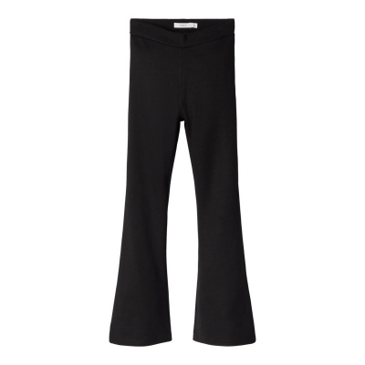 Name it Nkffrikkali Bootcut Pantalon