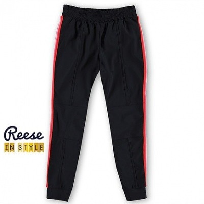 O'Chill broek Reese