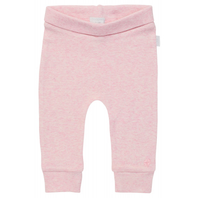 Noppies U Pants comfort Rib Naura