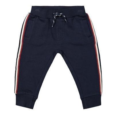 Dirkje Boys Jogging trousers