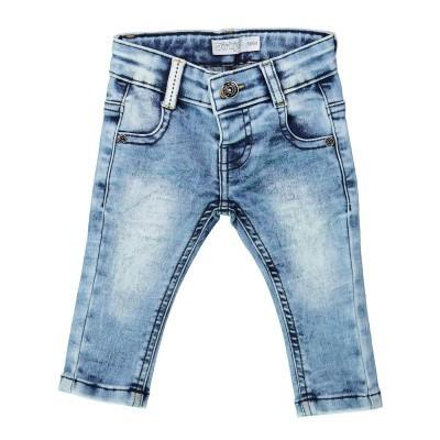 Dirkje jeans trousers