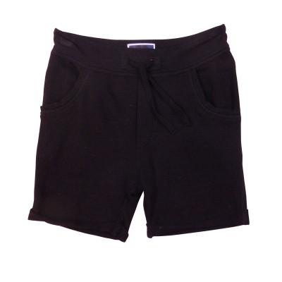 Legends22 Short Basic