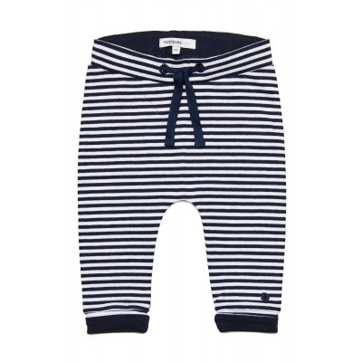 Noppies Boys Pants jrsy comfort Nola